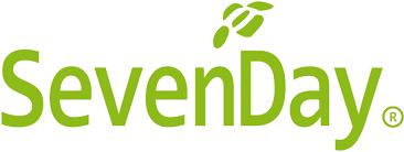 seven day låna online snabbt