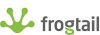 låna pengar online från frogtail