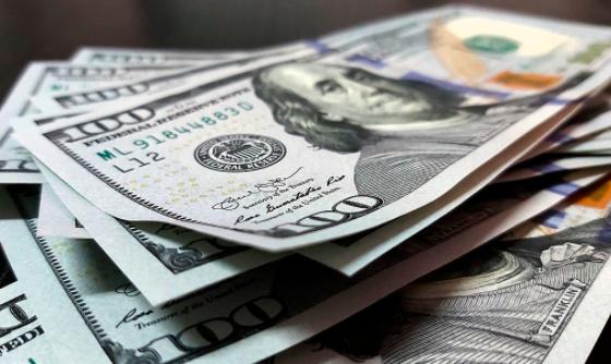 Hur mycket får jag låna baserat på inkomst?