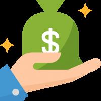 Sms lån trots skulder hos kronofogden