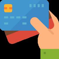 blancolån utan kreditupplysning