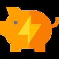 lån efter skuldsanering - frågor och svar
